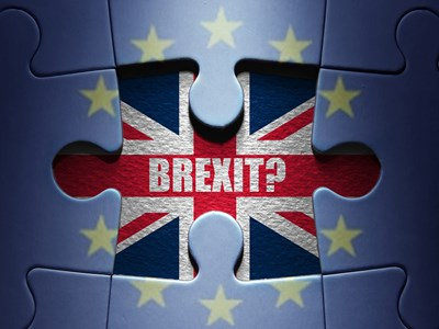 Tax implications of Brexit
