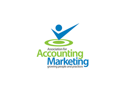 The Association of Accounting Marketing